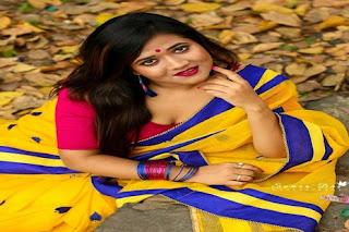 व्हाट्सप्प ग्रुप लिंक इंडिया girl whatsapp group join link in india