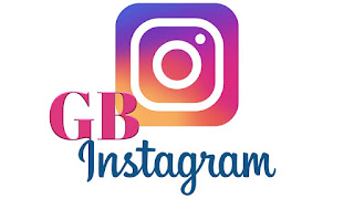 gb instagram images