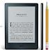 Amazon Kindle Alınır mı, Nerden Alınır?
