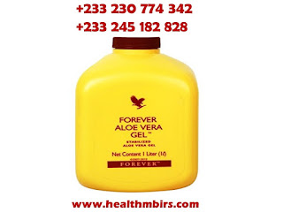 forever-living-products-aloe-vera-gel-berry-nectar-freedom-multi-maca-gin-chia-bee-pollen