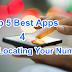 Phone Number Ki Location Pta Karne Ke Liye Top 5 Best Apps