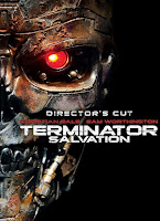 http://www.hindidubbedmovies.in/2017/09/terminator-salvation-2009-watch-or.html