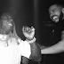 """Drake sugere colaboração com Lil Wayne na mixtape """"Dedication 6"""""""