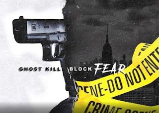 DOWNLOAD Mixtape: Styles P – Ghost Kill