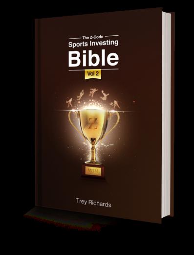 http://dvd66.zcodesys.hop.clickbank.net/?param=bible