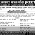 REET 2017 Recruitment Notification Download PDF