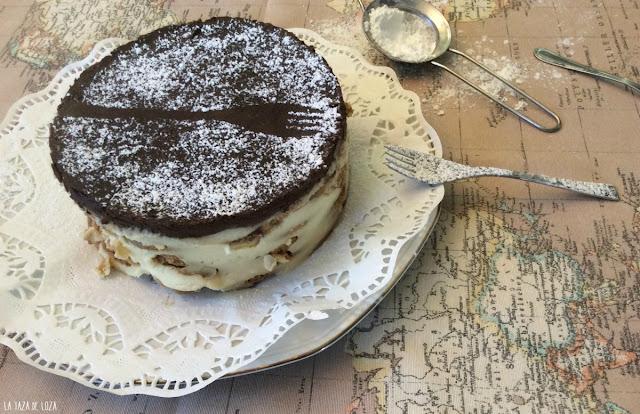 tarta-de-galletas-con-adorno-de-tenedor