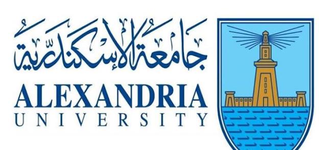 جداول امتحانات جامعة الاسكندريه 2019 جداول امتحانات كلية الآداب