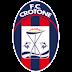 Liste des Joueurs du FC Crotone 2017/2018