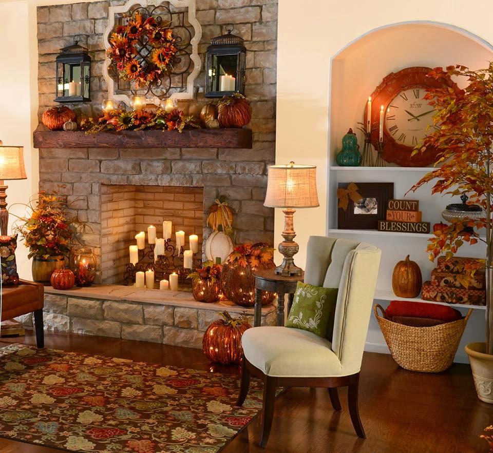 MGC Diseo de Interiores : Seguimos decorando para el ...