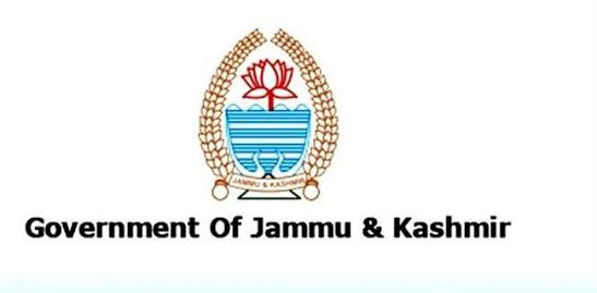J&K Floriculture Department Recruitment