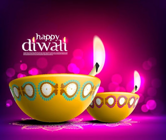 Happy diwali wallpapers | happy diwali 2014 greetings