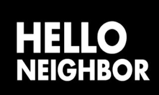 Spesifikasi PC Untuk Bermain Game Hello Neighbor