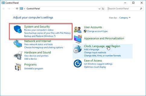 windows-computer-ko-backup-restore-kaise-kare