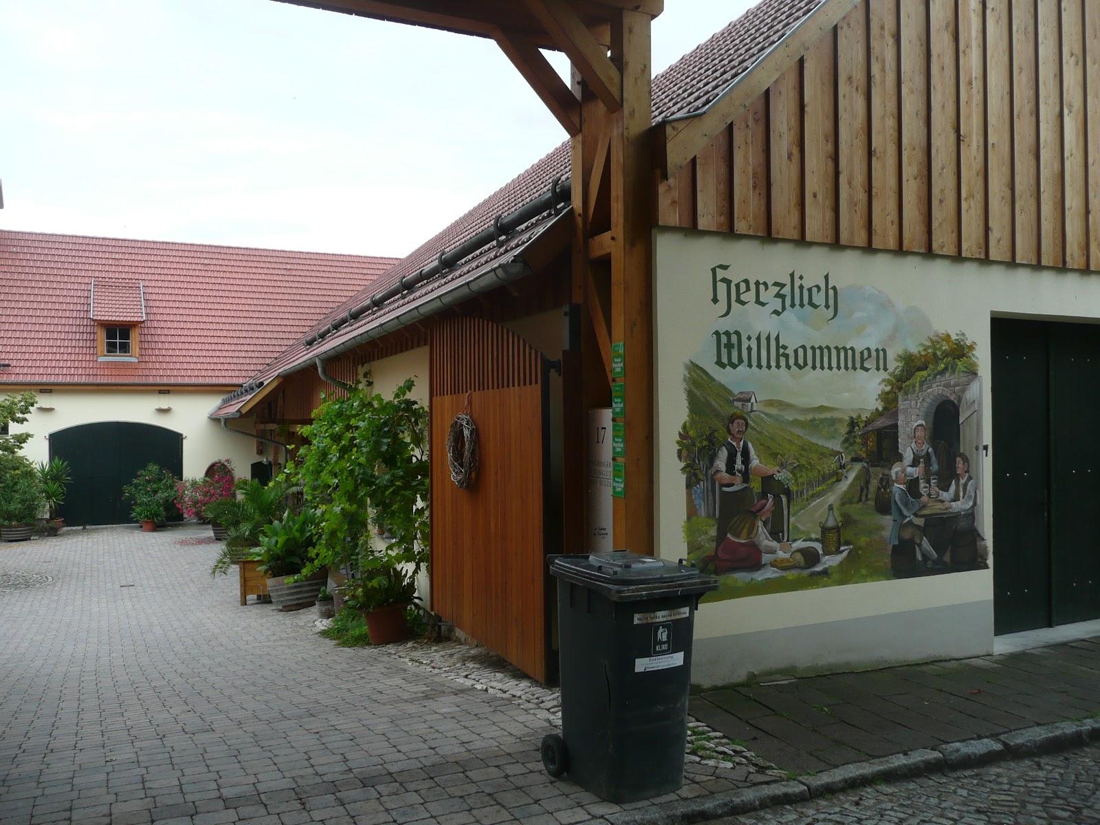 die größten weingüter deutschlands
