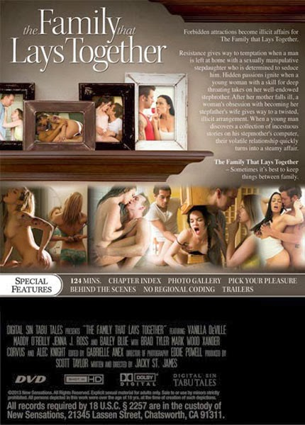 nude photo of sexy porn female