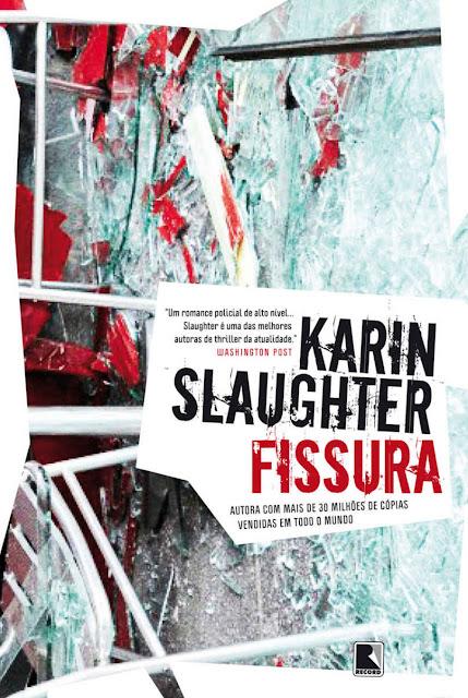 Fissura Karin Slaughter
