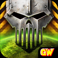Battle of Tallarn APK MOD Unlimited Money-Fredain.com