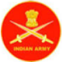 Bagalkot Indian Army Recruitment Rally 2018 Apply Online Registration