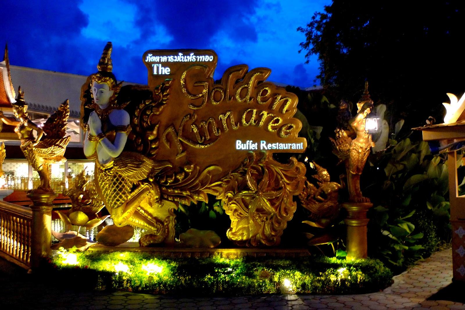 exploring phuket essay Phuket vegetarian festival: procession for jui tui shrine (photo essay) phuket vegetarian festival: phuket thailand, thailand travel, thailand adventure, cultural events, worship, exploring, traveling, paradise vegetarian vegetarian festival, photo essay, phuket, double space.