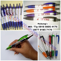 pen plastik insert paper 736, pen full colour, pen insert paper, pen promosi 736, pen stiker, pen stiker promosi, Souvenir Promosi Pen Plastik 736 dengan harga murah