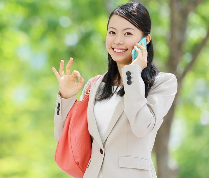 Cara Mengatur Keuangan bagi Wanita Single