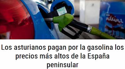 http://www.lne.es/economia/2018/02/19/asturianos-pagan-gasolina-precios-altos/2240934.html
