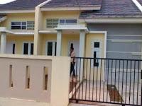 Info Harga Rumah Minimalis Untuk Kawasan Perumahan