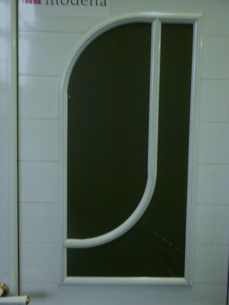 alumba aluminio buenos aires puertas