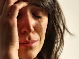 Depressão Causas Sintomas Tratamentos