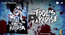 http://blog.mangaconseil.com/2018/09/video-bande-annonce-fools-paradise.html