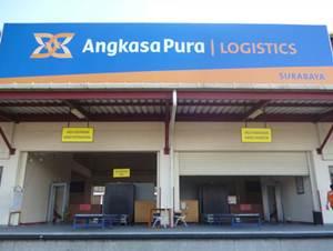 Lowongan Kerja Terbaru April 2020 Bumn Cpns 2020 Pt Angkasa Pura Logistics Sma D3 S1 Staff Manager Aplog Ap I Group July 2013
