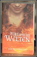 http://ruby-celtic-testet.blogspot.com/2017/06/die-hueterin-der-welten-von-sabine-schulter.html