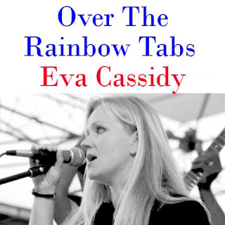 Over The Rainbow Tabs Eva Cassidy. How To Play Over The Rainbow On Guitar Tabs & Sheet Online
