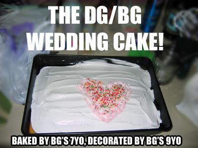 Dom Deluise Cake Recipes
