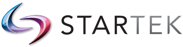 Aegis and Startek Recognized as One of the World's Best Outsourcing Providers by IAOP® - rictasblog