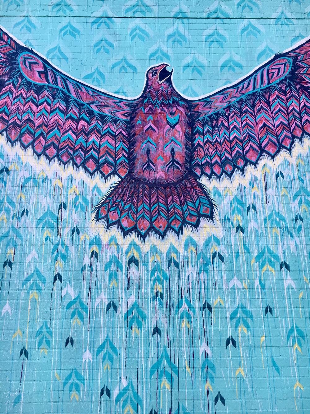 okc murals