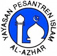 http://jobsinpt.blogspot.com/2012/03/recruitment-ypi-al-azhar-april-2012-for.html