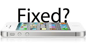 My Iphone 6 has been hacked remotely  How to fix it