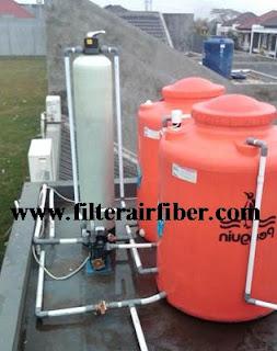 filter air fiber murah di bekasi