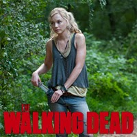 The Walking Dead 4x11 - Claimed: Avances y sneaks peeks del capítulo [Spoilers]