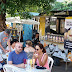 Feira Ipanema Urbana celebra o Dia Mundial do Hambúrguer
