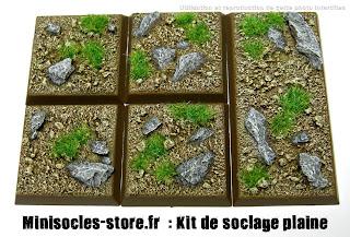 http://www.minisocles-blog.fr/2013/10/utilisation-du-kit-de-soclage-plaine.html