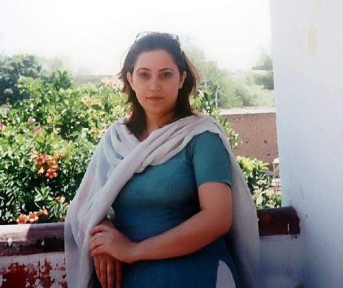 Hot Pakistani Stories, Hot Pakistani Women Pakistani -8702