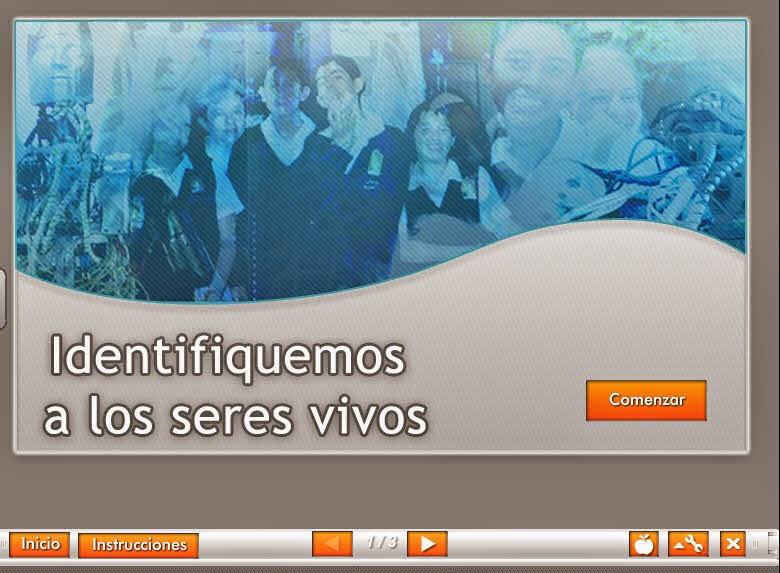 http://recursos.encicloabierta.org/telesecundaria/1tls/1_primero/1_Biologia/1b_b01_t01_s01_interactivo/index.html