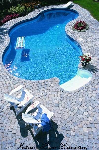 Amazing Home Designs Amazing Swimming Pools Design