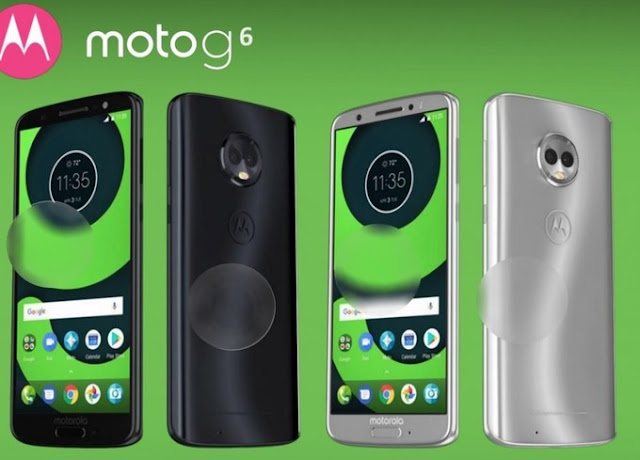 Moto company Mobile