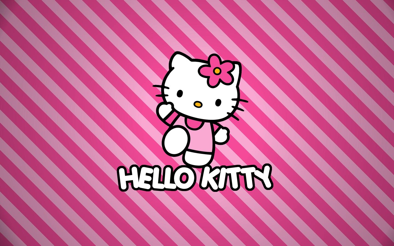 Must see Wallpaper Hello Kitty Cheetah - wallpaper%2Bhello%2Bkitty12  Snapshot_964483.png