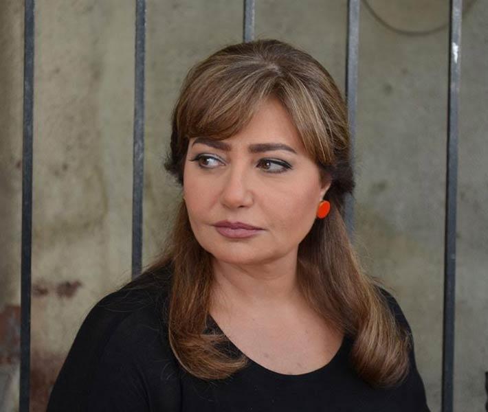 لهذا السبب المؤلم لم تحضر ليلى علوي حفل إفتتاح مهرجان القاهرة السينمائي