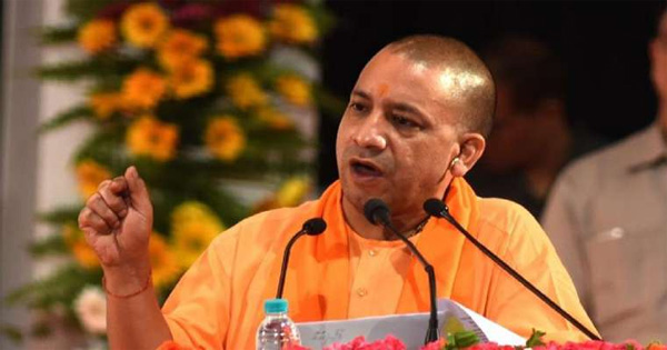 UP CM Yogi Adityanath to visit Kerala,Pathanamthitta, News, Politics, Lok Sabha, Election, Trending, BJP, Kerala.
